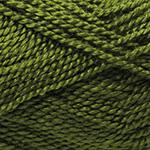 YarnArt Etamin 444 зеленый
