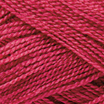 YarnArt Etamin 445 малиновый