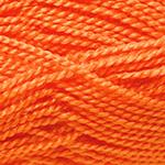 YarnArt Etamin 446 оранжеый