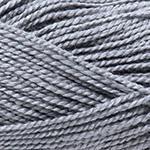 YarnArt Etamin 449 светло-серый