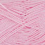 YarnArt Etamin 451 светло-розовый