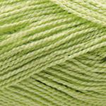 YarnArt Etamin 452 салатовый