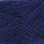 YarnArt Etamin 453 темно-синий