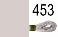 Мулине 453 Peri