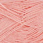 YarnArt Etamin 456 персик