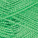 YarnArt Etamin 457 зеленый неон