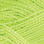 YarnArt Etamin 459 салатовый неон