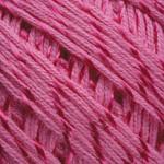 Summer 45 ярко-розовый