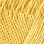 YarnArt Begonia 4653 желтый