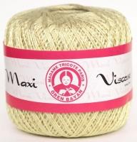Madame Tricote Maxi Viscose mini 4660