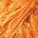 YarnArt Samba травка 46 оранжевый