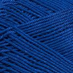 YarnArt Begonia 4915 синий
