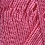 YarnArt Begonia 5001 розовый