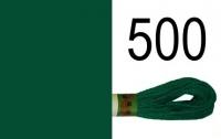 Мулине 500 Peri