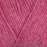Himalaya Perlina mini 50117