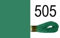 Мулине 505 Peri