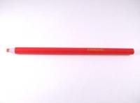Карандаш для разметки на ткани, красный Standard
