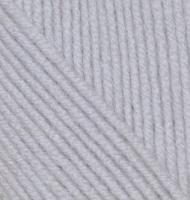 Alize Cashmira Pure Wool 052