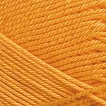 YarnArt Begonia 5307 сочный желтый