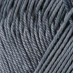 YarnArt Begonia 5326 серый