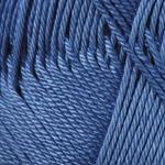 YarnArt Begonia 5351 синий