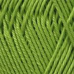 YarnArt Begonia 5352 зеленый