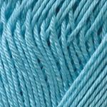 YarnArt Begonia 5353 голубой