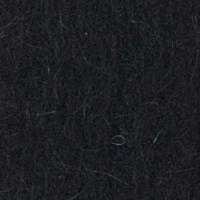 Himalaya Ultra Kasmir 56720
