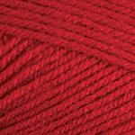 YarnArt Baby 576 красный