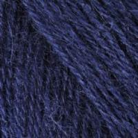 YarnArt Angora De Luxe 583