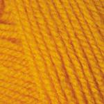 YarnArt Baby 586 желтый