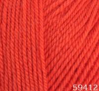 Himalaya Dolce Merino 59412