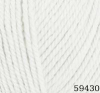 Himalaya Dolce Merino 59430