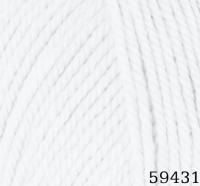 Himalaya Dolce Merino 59431