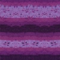 Himalaya Mercan Batik 59507
