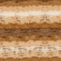 Himalaya Mercan Batik 59521