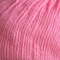 Vita Alpaca Wool 2959