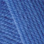 YarnArt Baby 600 ярко-синий