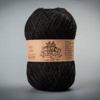 Vivchari Semi-wool PRO 601 черный