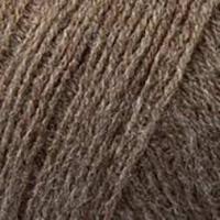 74632 Himalaya Lana lux 800. 50%- шерсть, 50%-акрил, 100 г, 800 м