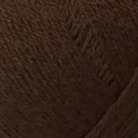 74633 Himalaya Lana lux 800. 50%- шерсть, 50%-акрил, 100 г, 800 м