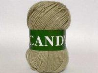 Vita Candy 2525