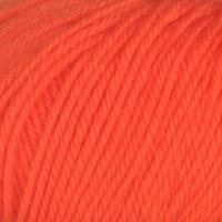 Vita Alpaca Wool 2961