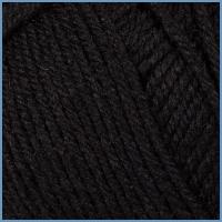Valencia Jasmin F620 (Black)