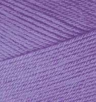 Alize Forever 622 фиолетовый