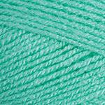 YarnArt Baby 623 светло-зеленый