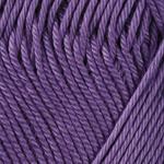 YarnArt Begonia 6309 фиолетовый