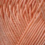 YarnArt Begonia 6322 персик