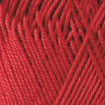 YarnArt Begonia 6328 красный