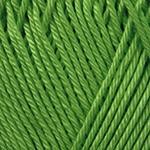 YarnArt Begonia 6332 светло-зеленый